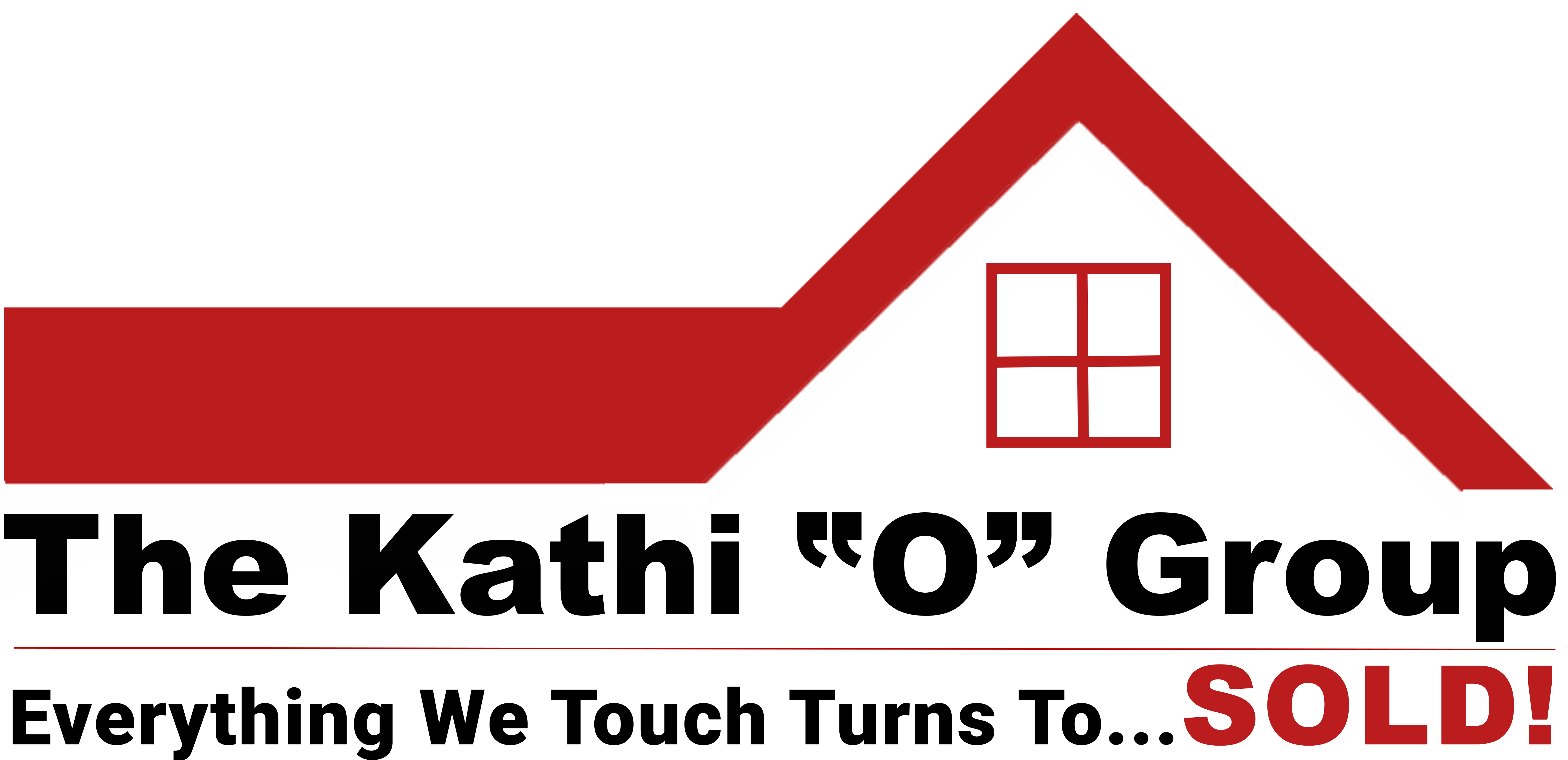 "The Kathi ""O"" Group"